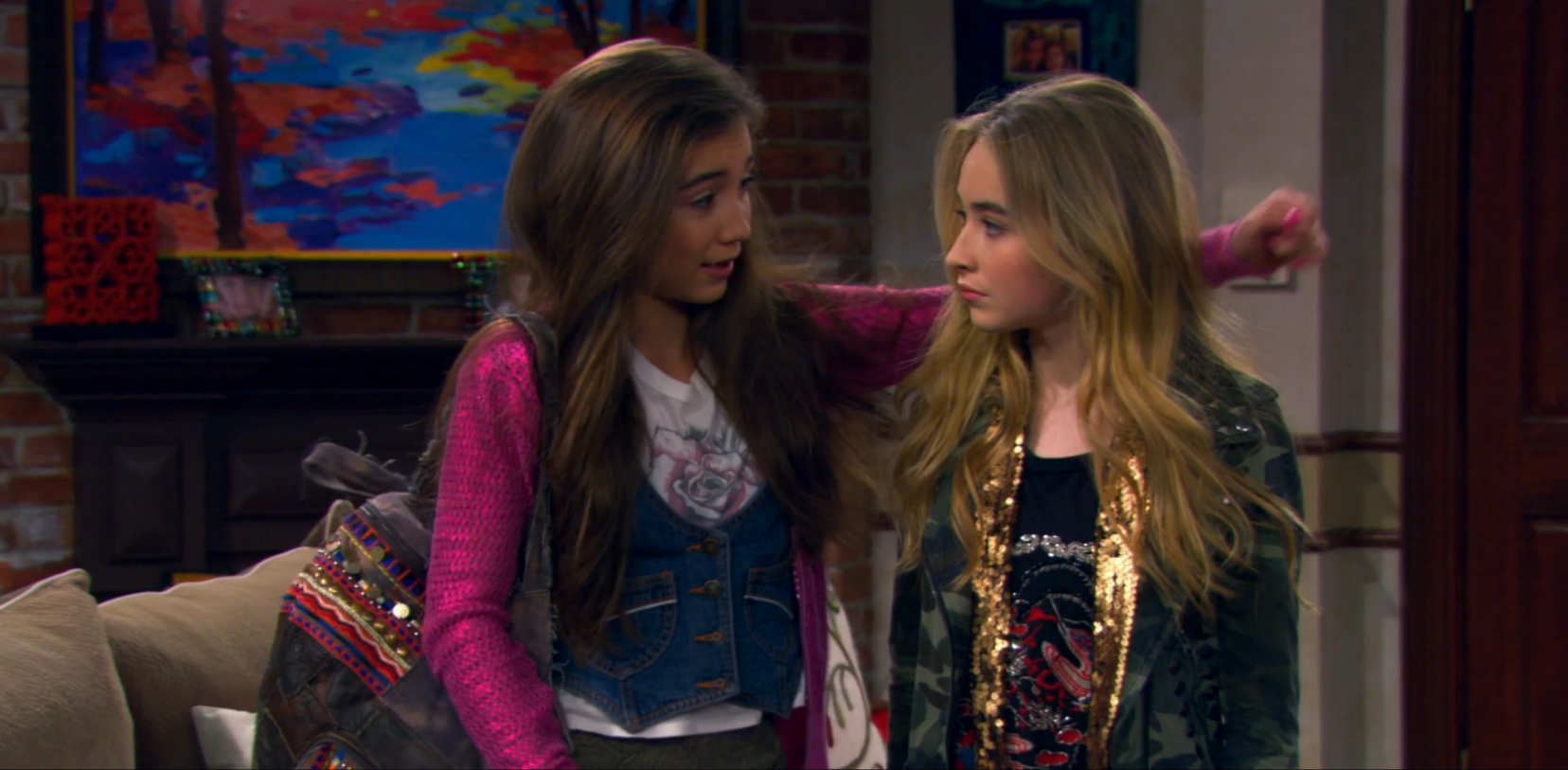 Girl Meets World (episode)